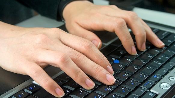 teclado_203
